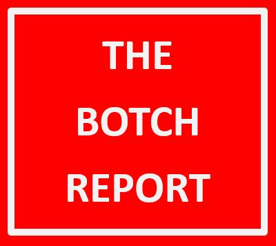 BotchReport