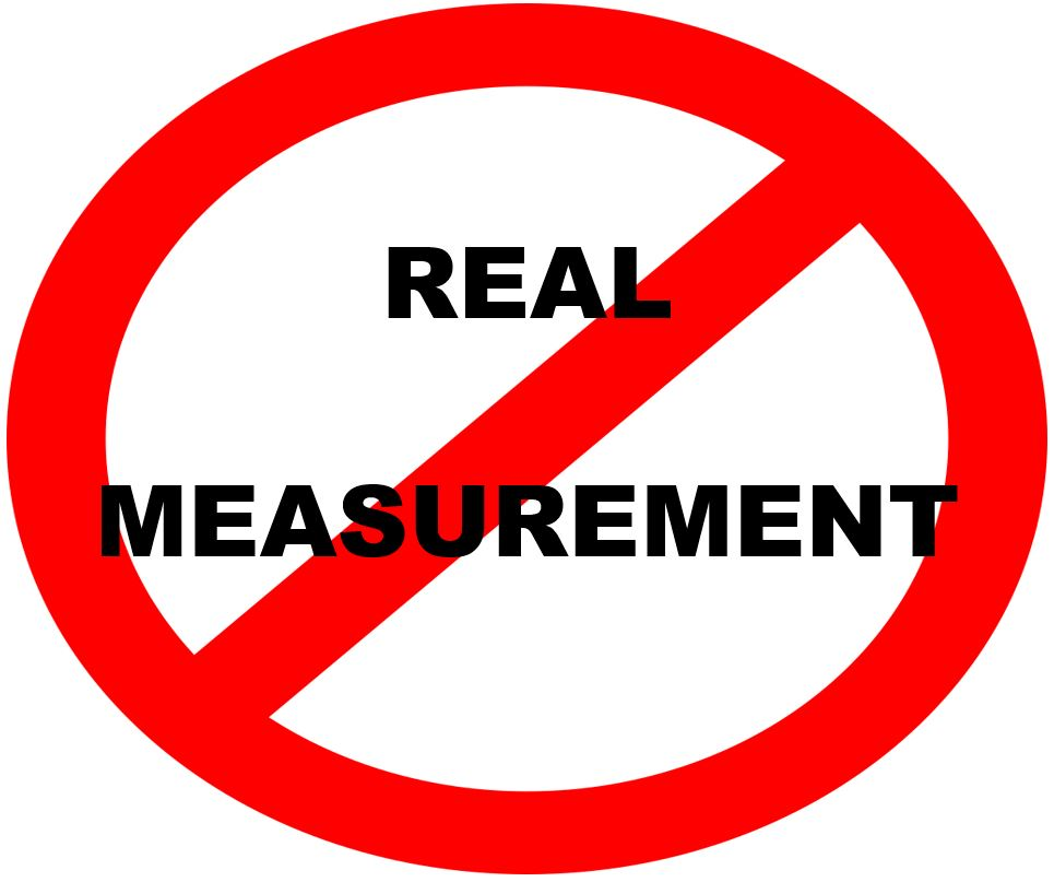 RealMeasurement