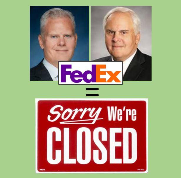 FEDEXClosed2