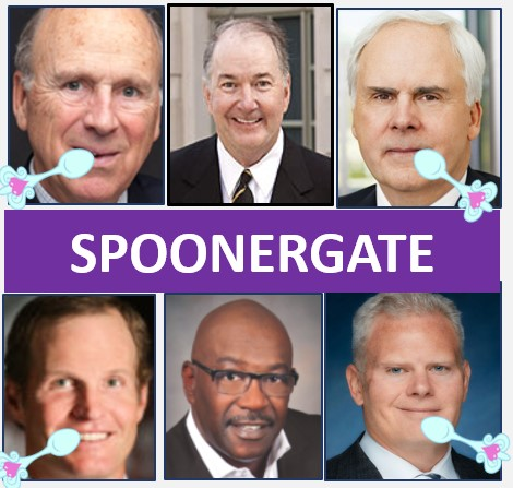 Spoonergate4